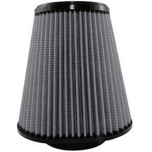 Air Intakes & Accessories - Air Filters - AFE - AFE Pro Dry Replacement Filters For Intake Kit P/N Ending In 30392