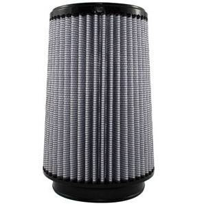 Air Intakes & Accessories - Air Filters - AFE - AFE Pro Dry Replacement Filters For Intake Kits Ending In 10611 10612