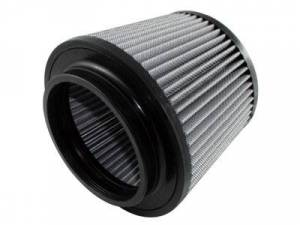 Air Intakes & Accessories - Air Filters - AFE - Afe Pro Dry Replacement Filters For Intake Kits Ending In 10881 10882