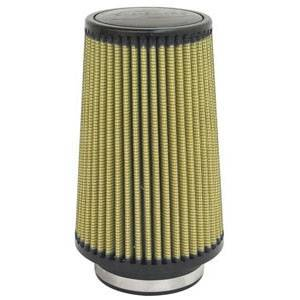 Air Intakes & Accessories - Air Filters - AFE - AFE Pro Guard 7 Replacement Filters For AFE Intake Kits