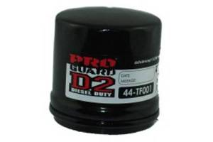 Fuel System & Components - Fuel System Parts - AFE - AFE Pro-Guard D2 Diesel Duty Allison Transmission Spin on filter