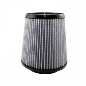 Air Intakes & Accessories - Air Filters - AFE - AFE replacement filter for AFE intakes ending 10072 or 10932