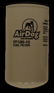 Airdog - AirDog Fuel Filter, 10 Micron