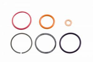 Fuel System & Components - Fuel System Parts - Alliant Power - Alliant Power AP0001 HEUI Injector Seal Kit
