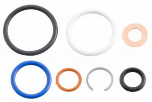 Fuel System & Components - Fuel System Parts - Alliant Power - Alliant Power AP0002 G2.8 Injector Seal Kit