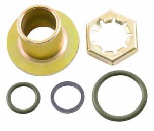Alliant Power - Alliant Power AP0003 Injection Pressure Regulator (IPR) Valve Seal Kit