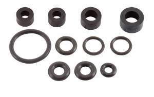 Fuel System & Components - Fuel System Parts - Alliant Power - Alliant Power AP0007 Fuel Filter Drain Valve Kit