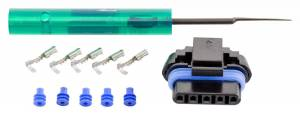 Alliant Power - Alliant Power AP0010 Valve Cover Harness Connector Repair Kit