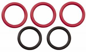 Alliant Power - Alliant Power AP0011 High-Pressure Oil Pump Seal Kit