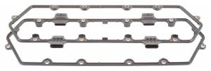 Engine Parts - Gaskets And Seals - Alliant Power - Alliant Power AP0013 Valve Cover Gasket Kit