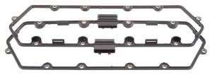 Alliant Power - Alliant Power AP0014 Valve Cover Gasket Kit