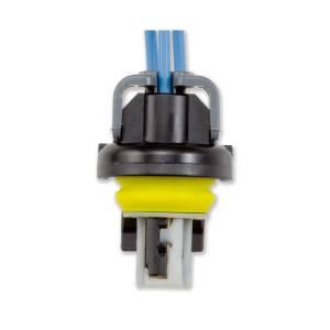 Alliant Power - Alliant Power AP0021 3 Wire Pigtail - Image 2