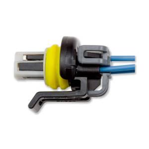Alliant Power - Alliant Power AP0021 3 Wire Pigtail - Image 5