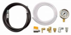Alliant Power - Alliant Power AP0037 Pressure Test Kit