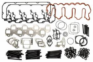 Alliant Power - Alliant Power AP0046 Head Installation Kit with Studs