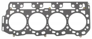 Engine Parts - Cylinder Head Parts - Alliant Power - Alliant Power AP0047 Head Gasket