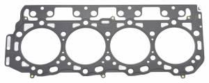2011-2016 GM 6.6L LML Duramax - Engine Parts - Alliant Power - Alliant Power AP0049 Head Gasket