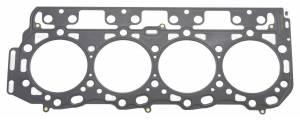 2011-2016 GM 6.6L LML Duramax - Engine Parts - Alliant Power - Alliant Power AP0050 Head Gasket