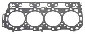 Engine Parts - Cylinder Head Parts - Alliant Power - Alliant Power AP0052 Head Gasket