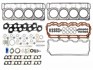 Alliant Power - Alliant Power AP0061 Head Gasket Kit without Studs