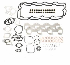 Alliant Power - Alliant Power AP0062 Head Installation Kit without Studs