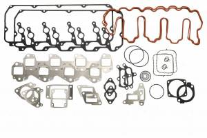 Alliant Power - Alliant Power AP0063 Head Installation Kit without Studs