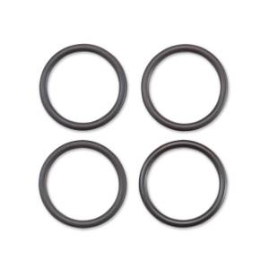 Engine Parts - Gaskets And Seals - Alliant Power - Alliant Power AP0070 High-Pressure Oil Rail Seal Kit