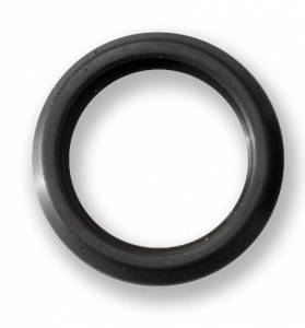 Shop By Part - Tools - Alliant Power - Alliant Power AP0075 Replacement O-ring for Injector Test Kit