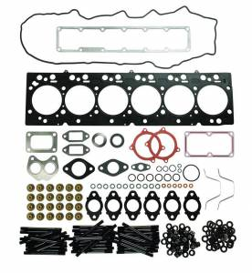 Engine Parts - Cylinder Head Parts - Alliant Power - Alliant Power AP0093 Head Gasket Kit without Studs