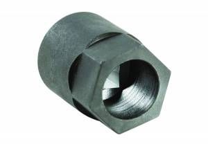 Shop By Part - Tools - Alliant Power - Alliant Power AP0148 Oil Rail Adapter Socket