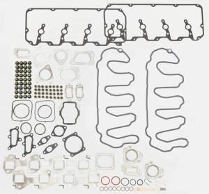 2011-2016 GM 6.6L LML Duramax - Engine Parts - Alliant Power - Alliant Power AP0155 Head Installation Kit without Studs
