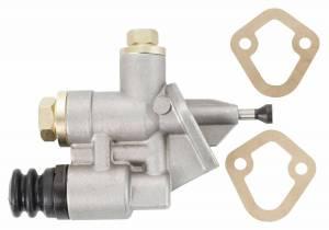 Fuel System & Components - Fuel System Parts - Alliant Power - Alliant Power AP4988747 Fuel Transfer Pump Kit 94-98 5.9L Cummins