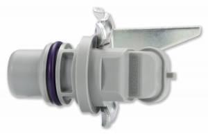Alliant Power - Alliant Power AP63400 Camshaft Position (CMP) Sensor - Image 1