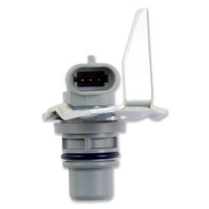 Alliant Power - Alliant Power AP63400 Camshaft Position (CMP) Sensor - Image 3