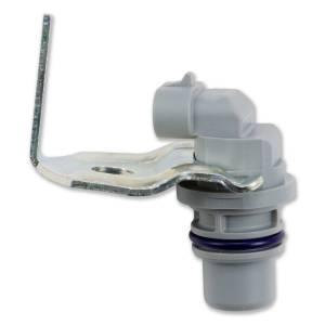 Alliant Power - Alliant Power AP63400 Camshaft Position (CMP) Sensor - Image 5