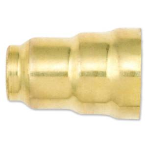 Fuel System & Components - Fuel System Parts - Alliant Power - Alliant Power AP63411 HEUI Injector Sleeve?Brass