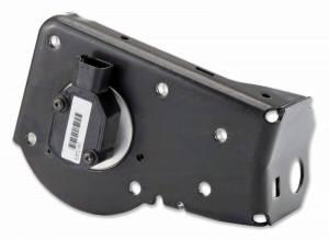 Shop By Part - Programmers & Tuners - Alliant Power - Alliant Power AP63427 Accelerator Pedal Position Sensor (APPS)