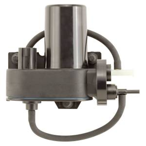 Fuel System & Components - Fuel System Parts - Alliant Power - Alliant Power AP63433 Vacuum Pump?Electronic