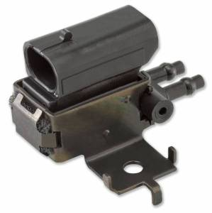 Turbo Chargers & Components - Wastegates & Parts - Alliant Power - Alliant Power AP63443 Turbo Wastegate Solenoid