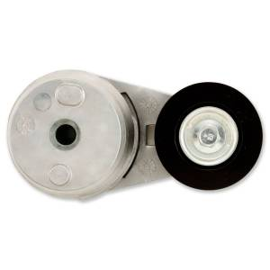Alliant Power - Alliant Power AP63449 Belt Tensioner
