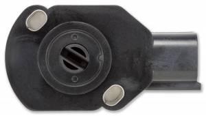 Shop By Part - Programmers & Tuners - Alliant Power - Alliant Power AP63458 Accelerator Pedal Position Sensor (APPS)
