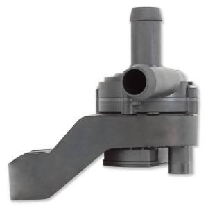 Alliant Power - Alliant Power AP63472 Coolant Pump - Image 3