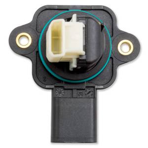 Alliant Power - Alliant Power AP63475 Mass Air Flow/Intake Manifold Air Temperature (MAF/IAT) Sensor - Image 3