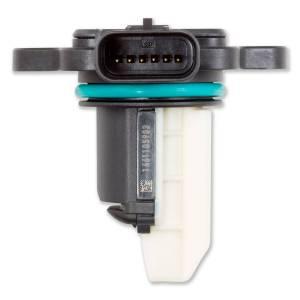 Alliant Power - Alliant Power AP63475 Mass Air Flow/Intake Manifold Air Temperature (MAF/IAT) Sensor - Image 4