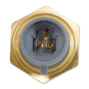 Alliant Power - Alliant Power AP63476 Manifold Absolute Pressure (MAP) Sensor - Image 5