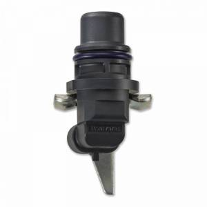 Alliant Power - Alliant Power AP63491 Camshaft Position (CMP) Sensor - Image 2