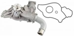 Shop By Part - Cooling System - Alliant Power - Alliant Power AP63501 Water Pump