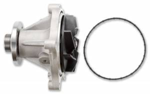 Shop By Part - Cooling System - Alliant Power - Alliant Power AP63504 Water Pump