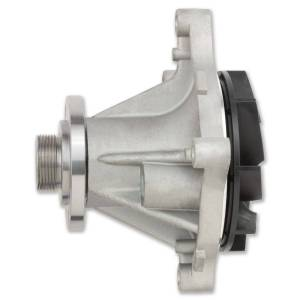 Alliant Power - Alliant Power AP63504 Water Pump - Image 2