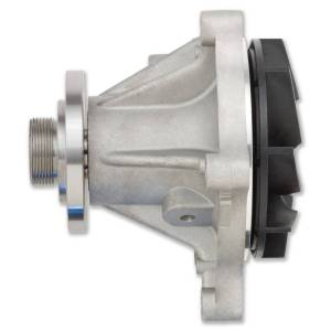 Alliant Power - Alliant Power AP63504 Water Pump - Image 3
